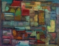 Jan Gierveld - Abstracten - 29