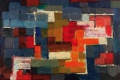 Jan Gierveld - Abstracten - 30