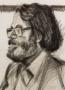 Jan Gierveld - Portretten - 03