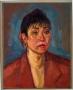 Jan Gierveld - Portretten - 09