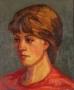 Jan Gierveld - Portretten - 10