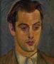 Jan Gierveld - Portretten - 11