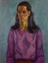 Jan Gierveld - Portretten - 14