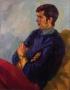 Jan Gierveld - Portretten - 15