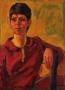 Jan Gierveld - Portretten - 16