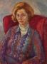 Jan Gierveld - Portretten - 19
