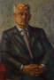 Jan Gierveld - Portretten - 21