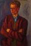 Jan Gierveld - Portretten - 22