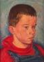 Jan Gierveld - Portretten - 25