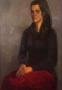 Jan Gierveld - Portretten - 28