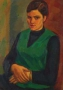 Jan Gierveld - Portretten - 29