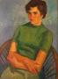 Jan Gierveld - Portretten - 30