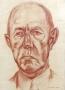 Jan Gierveld - Portretten - 35