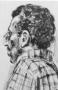 Jan Gierveld - Portretten - 36