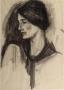 Jan Gierveld - Portretten - 39
