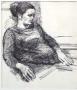 Jan Gierveld - Portretten - 40