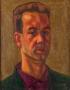 Jan Gierveld - Zelfportretten - 13