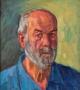 Jan Gierveld - Zelfportretten - 16